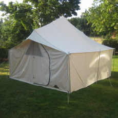 Teton Tents & Teton Tents - Reliable Tent and Tipi