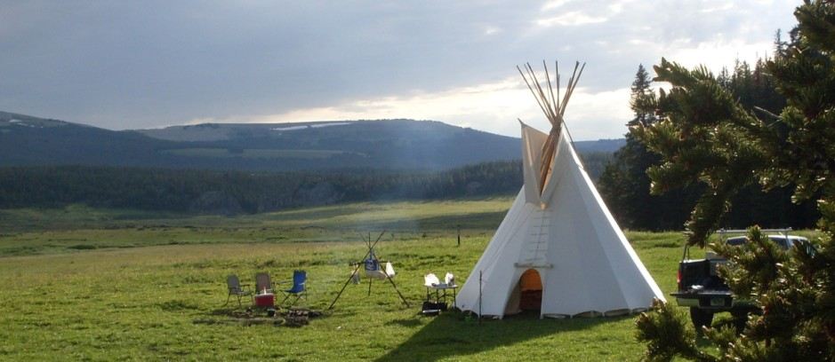 ... gallatin wall tent ... : cheap tipi tents - memphite.com