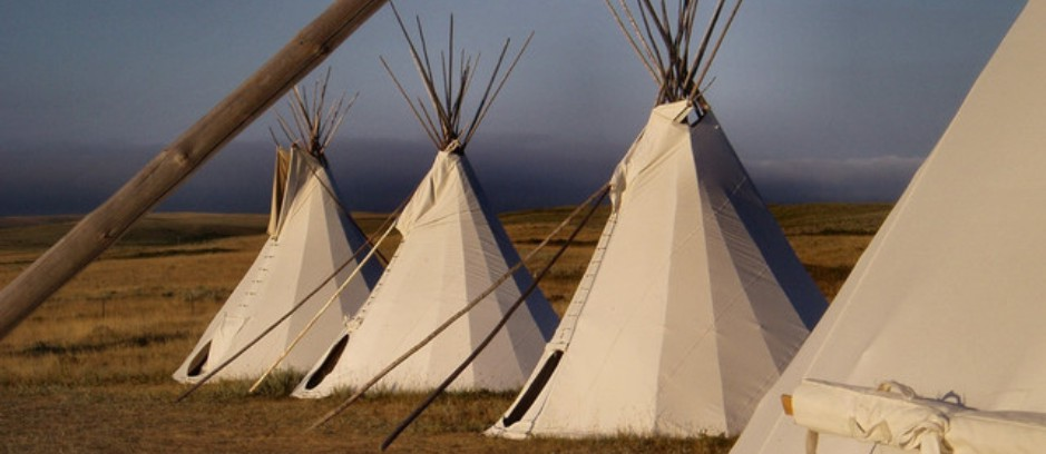 Tipis Teepees Tepees! & Tipis - Reliable Tent and Tipi