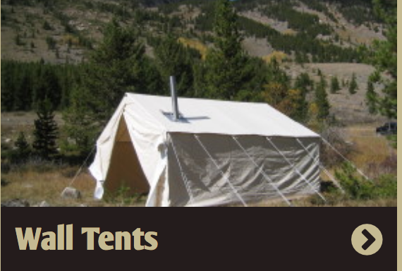 quality design fd93e 8ae09 Welcome to Reliable Tent & Tipi - Reliable Tent and Tipi