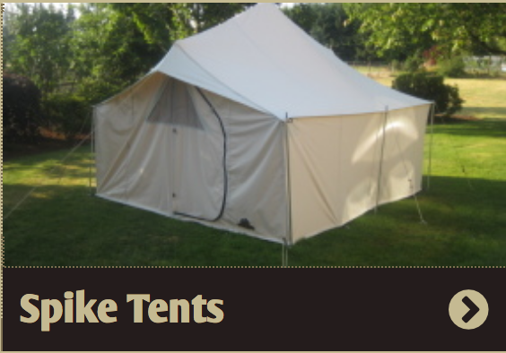 tipi door cover : old style canvas tents - memphite.com