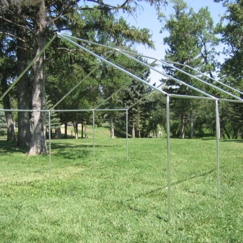 Range tent poles reliable tent and tipi for Reliable tipi