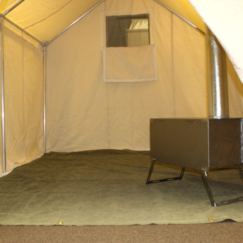 Tarps archives reliable tent and tipi for Reliable tipi