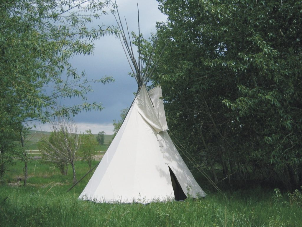 tipis reliable tent and tipi ForReliable Tipi